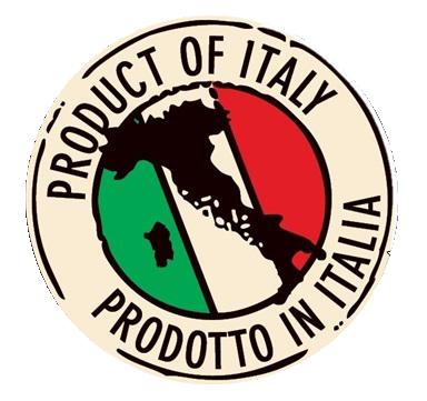 producedinita